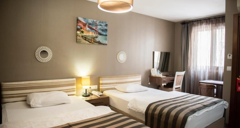 city_hotel21