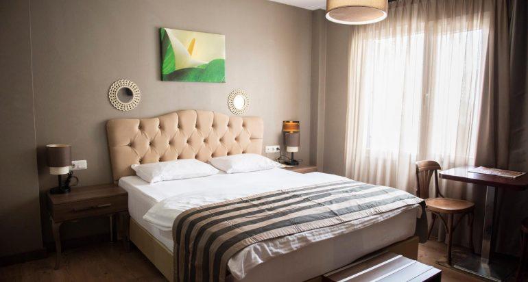 city_hotel7